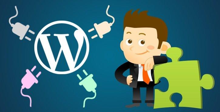 Plugin di WordPress a cosa servono e come installarli