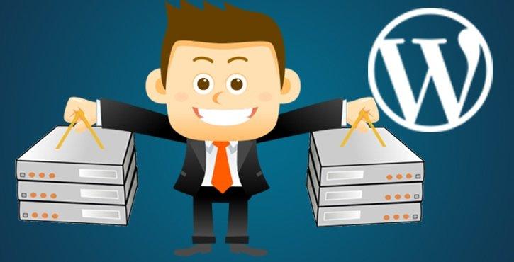 Trasferire WordPress da un hosting ad un altro