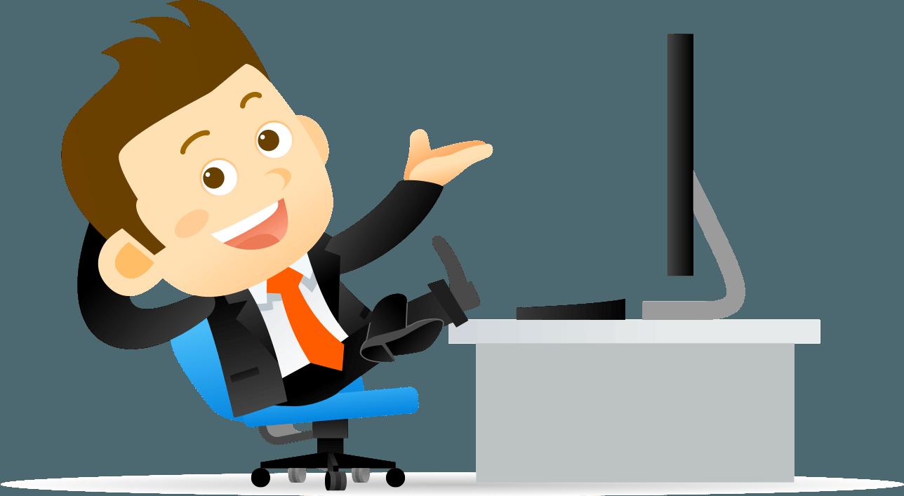 WordPress semplificato vuol dire meno stress
