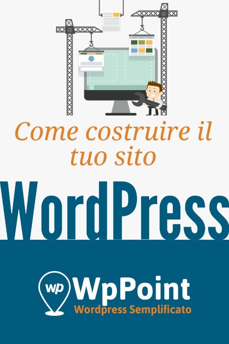 <thrive_headline click tho-post-3193 tho-test-8>Come creare un sito e aprire un blog con WordPress</thrive_headline>