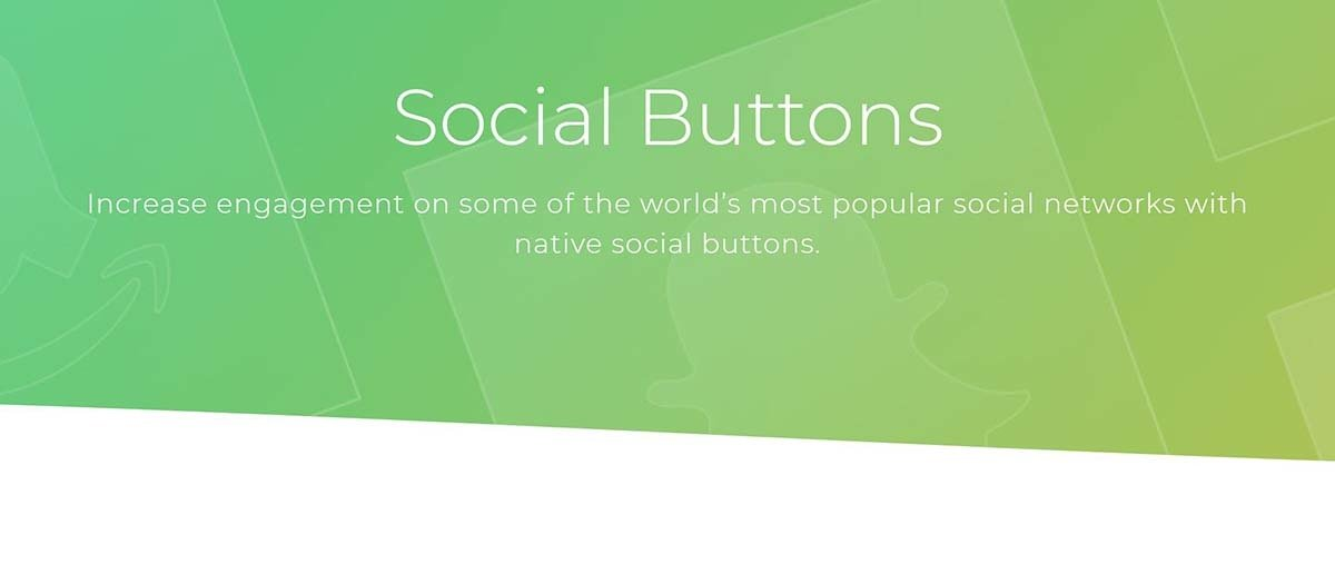 Addthis- Plugin social per WordPress
